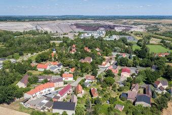 Kohle-Aus: Pödelwitz erfindet sich neu