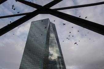 Klagen gegen Bankenunion abgewiesen