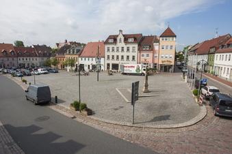 14 Millionen Euro für die Innenstadt