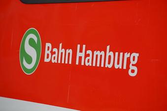 Abo-Kunden können deutschlandweit reisen