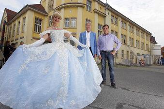 Großröhrsdorf: Das plant der neue Kulti-Betreiber