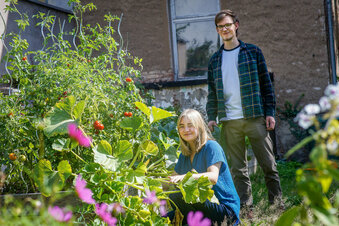 Bautzen: Zu wenig Treffpunkte für junge Leute?