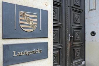 Lebenslange Haftstrafe für Bluttat in Leipzig