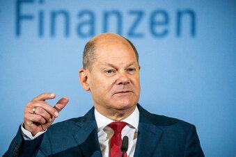 Einigung bei Euro-Rettungsschirm
