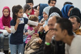 Ausländer: Dokumente bald zentral erfasst