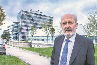Schwere Vorwürfe gegen Dr. Maiwald