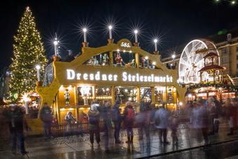 Diese Corona-Regeln gelten ab Donnerstag in Sachsen