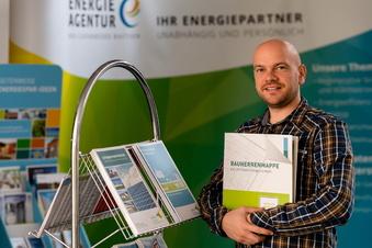 Kreis Bautzen: So sparen Sie Energie und bares Geld