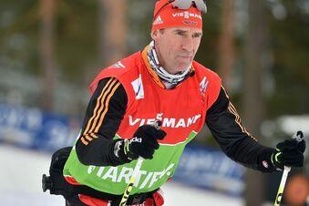 Skilanglauf-Bundestrainer tritt zurück
