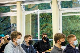 Lufthygiene: Was für Schulen sinnvoll ist