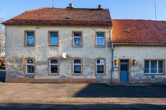 Rennersdorf: Gasthof wird zu teuer