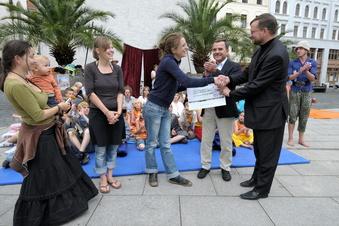 Görlitzer Veolia-Stiftung soll aufgelöst werden