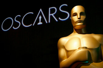 Wanted: Mehr Vielfalt bei den Oscars