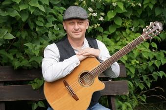 Pirna: Anständige Konzerte im Doppelpack