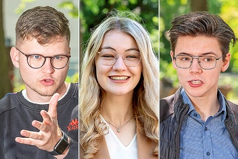 "Das sagen Schüler zum ""Corona-Abitur"""