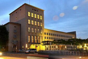 Attacken beschäftigen Landtag