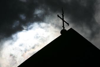 Die Kirche und der Missbrauch