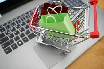 E-Commerce als Chance für den Mittelstand