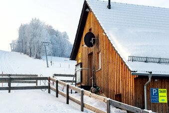 Rugiswalder Skiclub beruhigt verunsicherte Mitglieder
