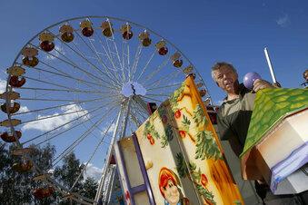 So will Kamenz trotz Forstfest-Absage feiern