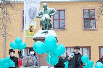 Stadt begeht Amalie Dietrichs 200. Geburtstag