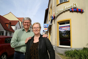 Reisebüro wollte Jubiläum in Neuseeland feiern
