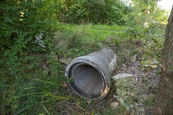 Kennen Sie den Husarengraben?