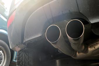 Erneut Rechenfehler bei Diesel-Abgasen