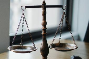 Ausgewogen oder unausgeglichen? So tickt das Sternzeichen Waage