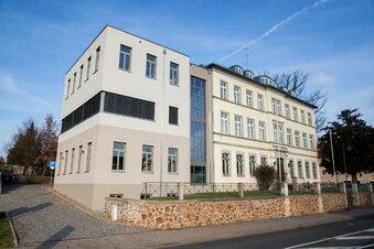 Wilsdruff: Frischekur für die Stadtverwaltung