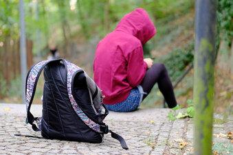 35.000 Euro Strafen für Dresdner Schulschwänzer