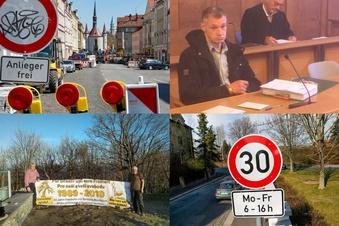 Klickstark: Neuer Urologe für Zittau