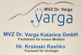 Urologie-Praxis in Hoyerswerda bleibt ein Streitfall
