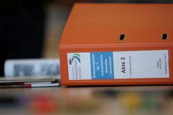 Heidenau bestätigt IPO-Haushalt im zweiten Anlauf