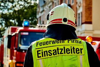 Wie wichtig ist die Feuerwehr?