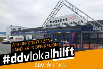 MediaPark Ebersbach