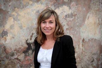 Frauen-Liste für Kamenzer Stadtrat