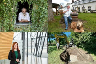 Klickstark: Bauern-Ärger über Grüne