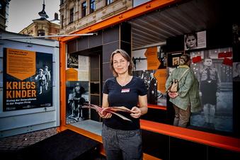 Pirna: Vier Wochen geballte Kultur-Vielfalt