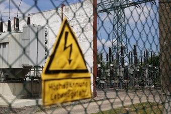 Das kostet der Stromausfall von Riesa