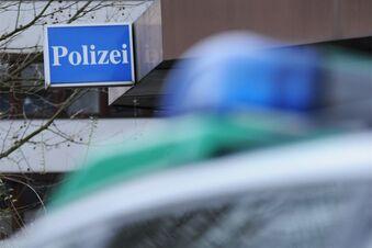 Mutmaßlicher Vergewaltiger war polizeibekannt