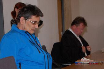 Endlosprozess gegen AfD-Stadtrat