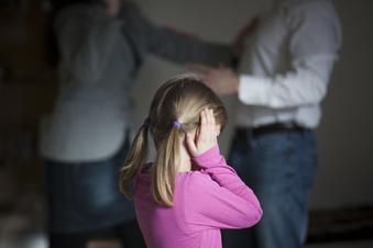Jugendamt holt über 200 Kinder aus ihren Familien