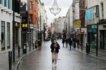 Irland als Negativ-Beispiel für Deutschland