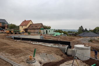 Freital: Offener Brief kritisiert Wohnungsbau