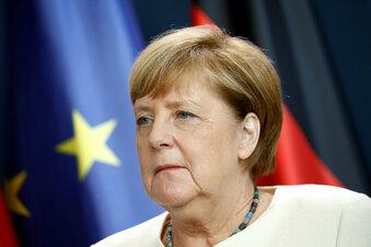 UN: Merkel fordert Einigkeit und Reformen