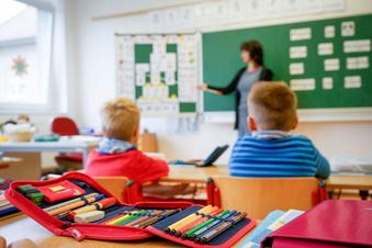 Lerndefizite: So gehen die Schulen damit um