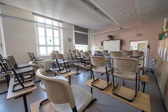 Gemeinschaftsschule - so könnte es gehen in Sachsen
