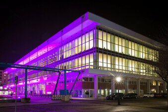 Wie Sachsens Kulturhäuser auf die Corona-Krise reagieren