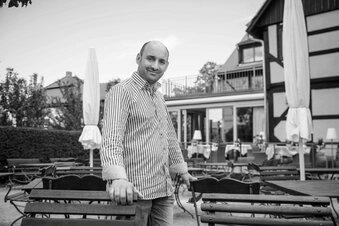 Bekannter Dresdner Gastronom ist tot